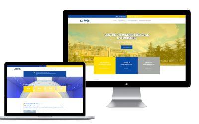Notre site internet est ouvert